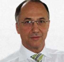 Дионисиос Александру