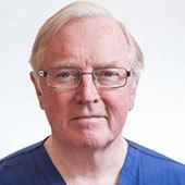 Пол Смит