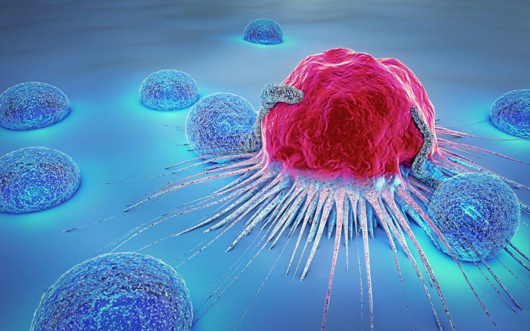 Новости онкологии: вакцины, перец чили, стимуляция иммунной системы и новое лечение глиомы